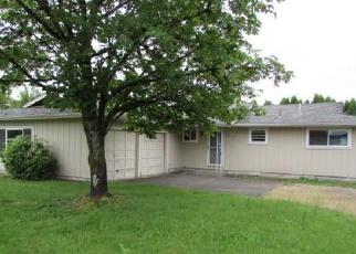 Casa en ejecución hipotecaria in Albany, OR, 97322,  36TH AVE SW ID: F3977145