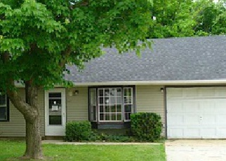 Casa en ejecución hipotecaria in Greene Condado, OH ID: F3977348