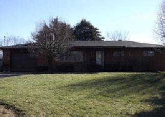 Casa en ejecución hipotecaria in Warren Condado, OH ID: F3977354