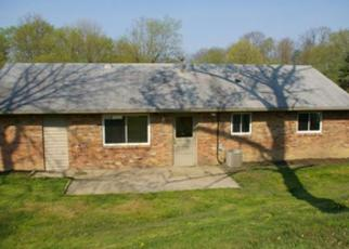 Casa en ejecución hipotecaria in Cincinnati, OH, 45245,  KERR AVE ID: F3977366