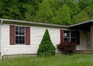 Casa en ejecución hipotecaria in Scioto Condado, OH ID: F3977370