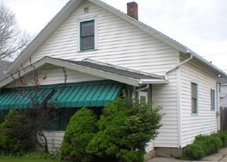 Foreclosure Home in Kenosha, WI, 53140,  11TH AVE ID: F3977424