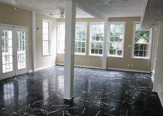 Foreclosure Home in Woodstock, GA, 30188,  MELINDA LN ID: F3977513