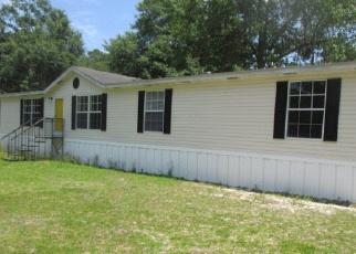 Foreclosure Home in Valdosta, GA, 31601,  WATER OAKS DR ID: F3977525