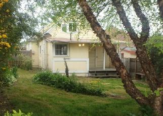 Casa en ejecución hipotecaria in Everett, WA, 98201,  NASSAU ST ID: F3977545