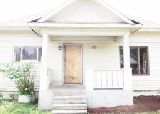 Foreclosure Home in Spokane, WA, 99205,  W GRACE AVE ID: F3977562