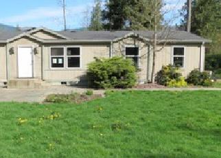 Casa en ejecución hipotecaria in Skagit Condado, WA ID: F3977563
