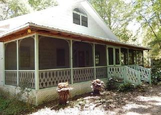 Casa en ejecución hipotecaria in Alachua Condado, FL ID: F3977580