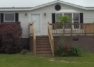 Foreclosure Home in Nash county, NC ID: F3977650