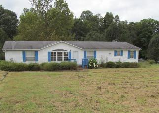 Foreclosure Home in Reidsville, NC, 27320,  NOTTINGHAM WAY ID: F3977654