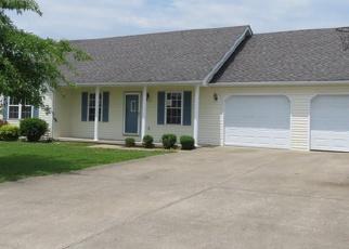 Casa en ejecución hipotecaria in Lancaster, KY, 40444,  DEER RUN ID: F3977695