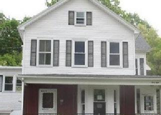 Casa en ejecución hipotecaria in Tolland Condado, CT ID: F3977799