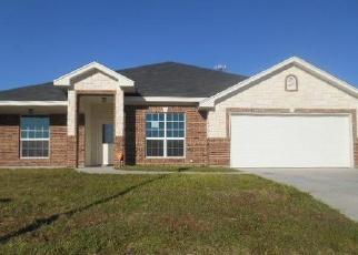 Casa en ejecución hipotecaria in Bell Condado, TX ID: F3978004