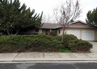 Foreclosure Home in Modesto, CA, 95351,  ARBOLEDA DR ID: F3978095