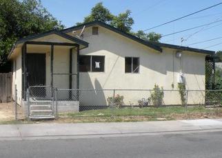 Foreclosure Home in Stockton, CA, 95206,  S LINCOLN ST ID: F3978098