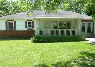 Foreclosure Home in Roane county, TN ID: F3978106