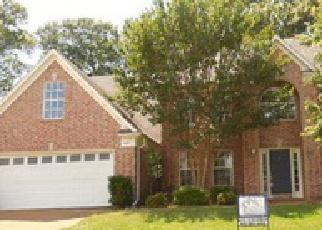 Casa en ejecución hipotecaria in Arlington, TN, 38002,  WELBOURNE CV ID: F3978110