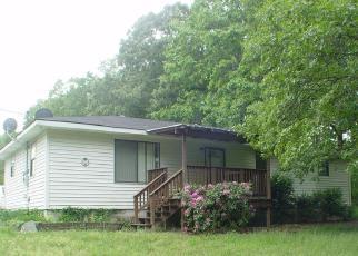 Casa en ejecución hipotecaria in Lawrence Condado, TN ID: F3978120