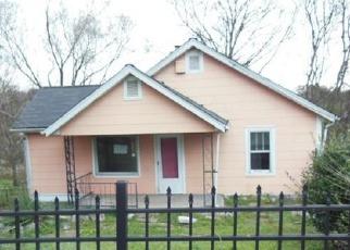 Casa en ejecución hipotecaria in Nashville, TN, 37206,  S 14TH ST ID: F3978131