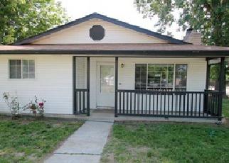 Casa en ejecución hipotecaria in Ada Condado, ID ID: F3978135