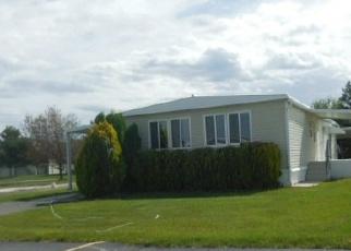 Casa en ejecución hipotecaria in Twin Falls, ID, 83301,  POLE LINE RD SPC 39 ID: F3978138