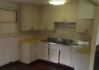 Casa en ejecución hipotecaria in Makawao, HI, 96768,  LINO PL ID: F3978190