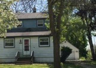 Casa en ejecución hipotecaria in Franklin, WI, 53132,  W ACRE AVE ID: F3978236