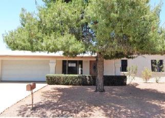 Casa en ejecución hipotecaria in Phoenix, AZ, 85029,  W JOAN DE ARC AVE ID: F3978299