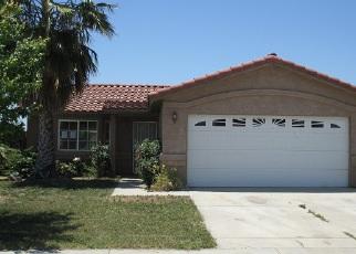 Casa en ejecución hipotecaria in Merced Condado, CA ID: F3978309
