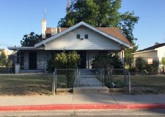 Casa en ejecución hipotecaria in Madera, CA, 93638,  CLINTON ST ID: F3978313