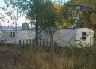 Casa en ejecución hipotecaria in Montrose, CO, 81401,  6125 RD ID: F3978329