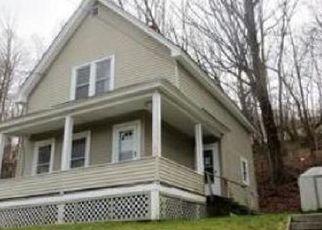 Casa en ejecución hipotecaria in Barre, VT, 05641,  BRANCH ST ID: F3978571