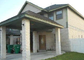 Casa en ejecución hipotecaria in Pharr, TX, 78577,  CHARLESTON DR ID: F3978691