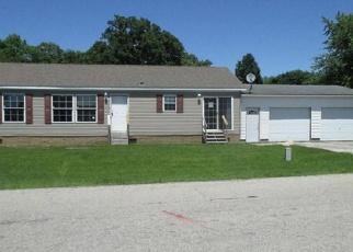 Casa en ejecución hipotecaria in Floyd Condado, IA ID: F3978724
