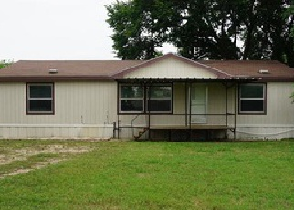 Foreclosure Home in Burleson, TX, 76028,  WHISPERING OAKS ST ID: F3978788