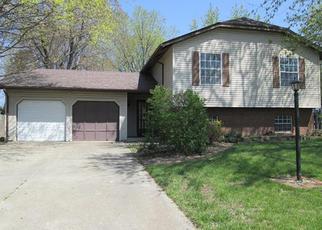 Casa en ejecución hipotecaria in Madison Condado, IL ID: F3978837