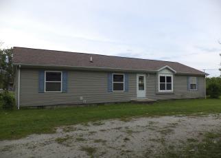 Casa en ejecución hipotecaria in Woodford Condado, IL ID: F3978842
