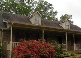 Casa en ejecución hipotecaria in Stewart Condado, TN ID: F3978875