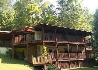 Casa en ejecución hipotecaria in Sevier Condado, TN ID: F3978900