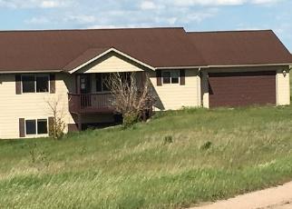 Casa en ejecución hipotecaria in Box Elder, SD, 57719,  IRON DR ID: F3978904