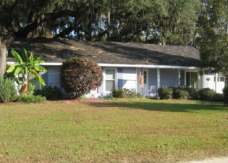 Foreclosure Home in Bluffton, SC, 29910,  ABBEY AVE ID: F3978938