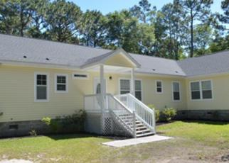Foreclosure Home in Ladys Island, SC, 29907,  WALLACE RD ID: F3979000