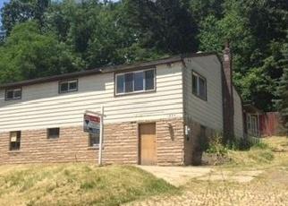 Casa en ejecución hipotecaria in Lawrence Condado, PA ID: F3979249