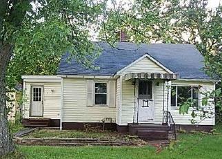 Casa en ejecución hipotecaria in Mercer Condado, PA ID: F3979272