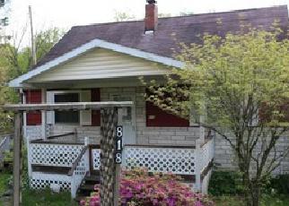 Casa en ejecución hipotecaria in Butler Condado, PA ID: F3979288