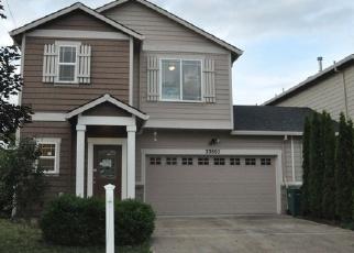 Casa en ejecución hipotecaria in Columbia Condado, OR ID: F3979314