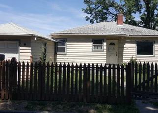 Casa en ejecución hipotecaria in Umatilla Condado, OR ID: F3979316