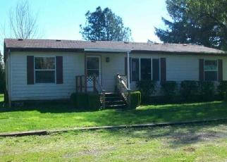 Casa en ejecución hipotecaria in Linn Condado, OR ID: F3979322