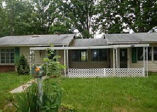 Casa en ejecución hipotecaria in Logan Condado, OH ID: F3979418