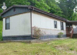 Casa en ejecución hipotecaria in Scioto Condado, OH ID: F3979494